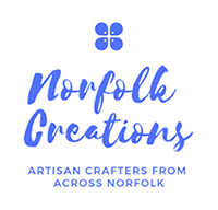 Norfolk Creations