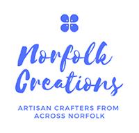Norfolk Creations