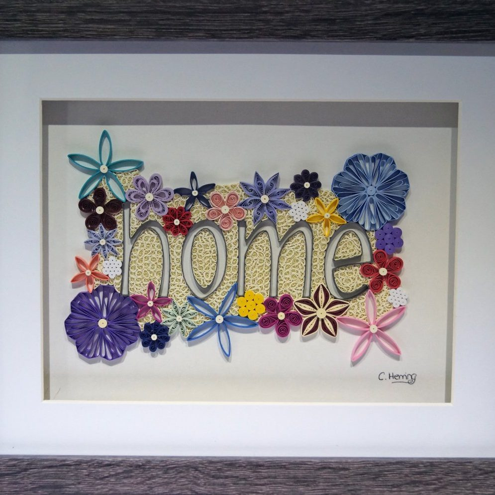quilling-by-christine-4