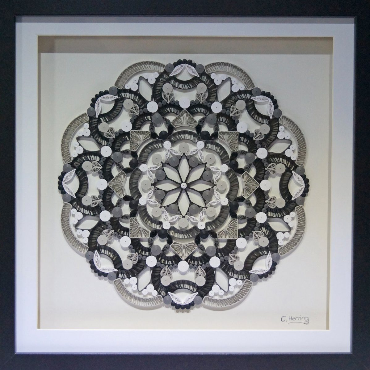 quilling-by-christine-5