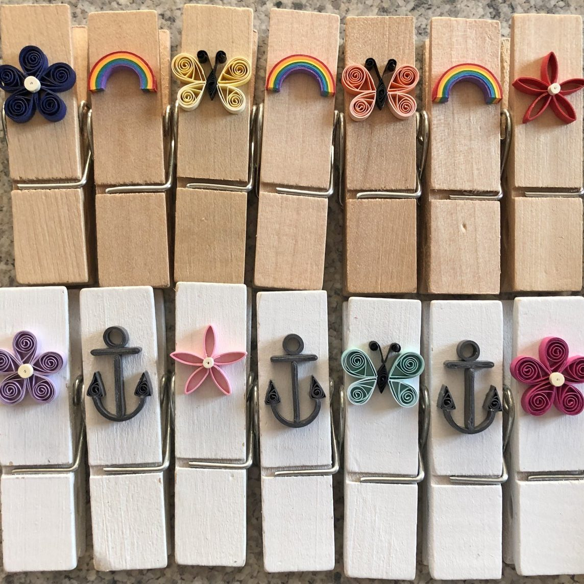 quilling-by-christine-7